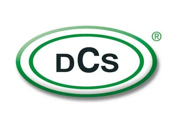 DCS Touristik